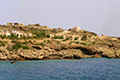 Agios Ioannis Plot - Houses / Bungalows