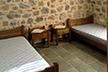 Agios Ioannis Plot - Houses / Bungalows interior